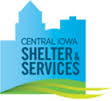 Central Iowa Shelter