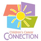 Children Cancer Connection