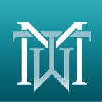 miracletravel logo